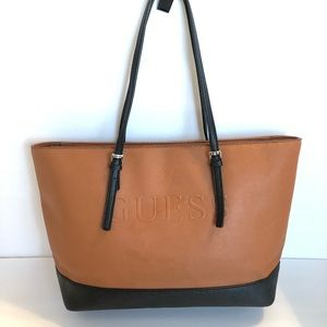 Guess Large tote